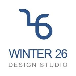 Winter26 Logo