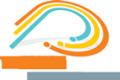 Business Development & Marketing Specialist - Programming