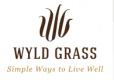 Jobs and Careers at wyldgrass Egypt