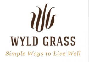 wyldgrass Logo