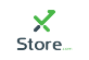 Digital Marketing Specialist at x1store