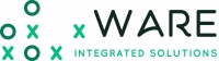Jobs and Careers at xWare For Integrated Solutions Egypt