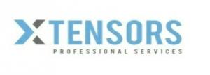 xtensorsps Logo