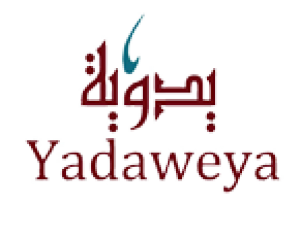 Yadaweya Logo