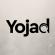 Marketing Executive And Content Creator at yojad