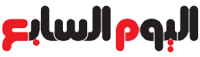 Jobs and Careers at youm7  Egypt