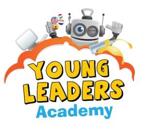 Young Leaders Academy Logo