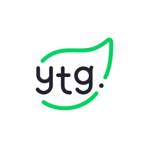 youthinkgreen Egypt Logo