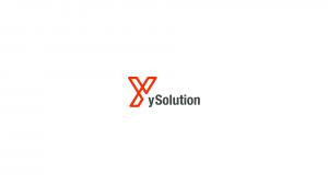 ysolution Logo