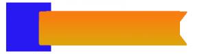zeidex Logo