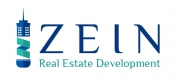 Jobs and Careers at zeindevelopment Egypt