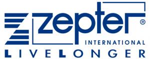 zepter International Logo