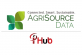 Software Engineer @ AgriSourceData