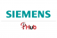 Electrical Project Engineer - Power Supply@SIEMENS at iHub