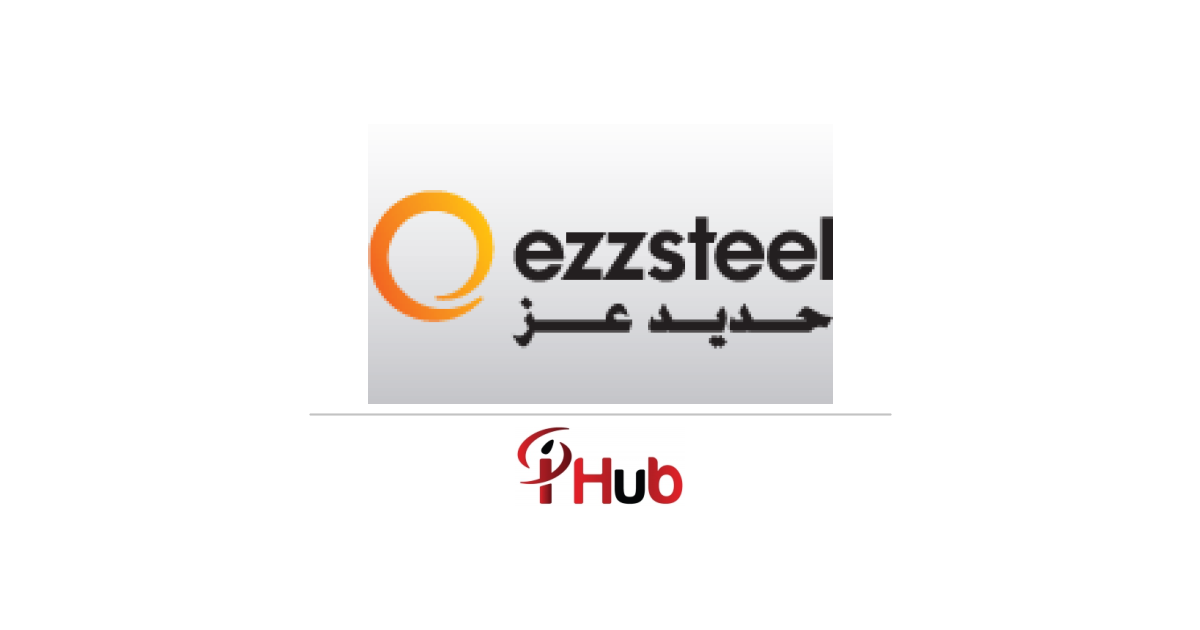 Job Electrical Maintenance Engineer Ezzsteel At IHub In Cairo Egypt