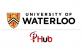 Mechatronics Intern @ Waterloo Canada - Internship at iHub