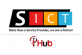 Software Developer Intern @ SICT - Internship at iHub