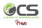 Backend Intern @ OCS at iHub
