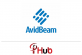 UI Developer Intern @ Avidbeam - Internship at iHub