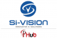 Digital Design Intern @ SiVision at iHub