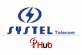 Software Engineer Intern @ Systel Telecom at iHub