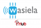 Digital IC Design Intern @Wasiela at iHub