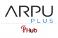 Software Development Intern @ ARPU Plus at iHub