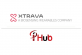 Software Development Intern @ Xtrava at iHub