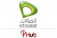 Software Development Intern @ Etisalat at iHub