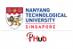 Hardware Security Intern @ Nanyang Singapore
