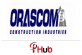 Civil & Building Engineer Intern @ Orascom Constructions