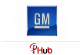 Mechatronics Eng. Intern @ GM at iHub
