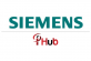 Industrial Automation Intern @ Siemens at iHub