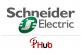 Industrial Automation Intern @ Schneider Electric at iHub