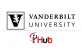 Software Development & Parallel Processing Intern @ Vanderbilt Univ. at iHub