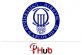 Software Development Intern @ Univ. of Carlos III at iHub
