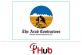 Mechatronics Engineer Intern @ Arab Contractors at iHub