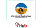 Civil & Building Engineer Intern @ Arab Contractors at iHub
