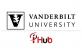 Software Development Intern @ Vanderbilt Univ. at iHub