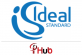 Mechanical Production Intern @ Ideal Standard