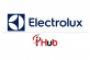 Mechanical Production Intern @ Electrolux