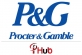 Manufacturing Engineer Intern @ P&G at iHub