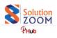 Junior UI Developer @ Solution Zoom at iHub
