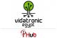 Senior Analog or Mixed-Signal Circuit Design Engineer @ Vidatronic at iHub