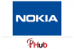 Communication Eng Intern @Nokia at iHub