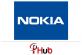 Communication Eng Intern @Nokia at iHub
