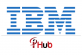 Technical Trainer @ IBM at iHub