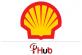 Program Manager @ Shell