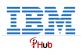 Program Manager @ IBM