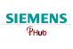Program Manager @ Siemens